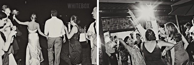 018_michelle_eric_raffaldini_vineyards_wedding_photography