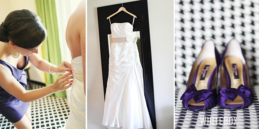 01_michelle_eric_raffaldini_vineyards_wedding_photography