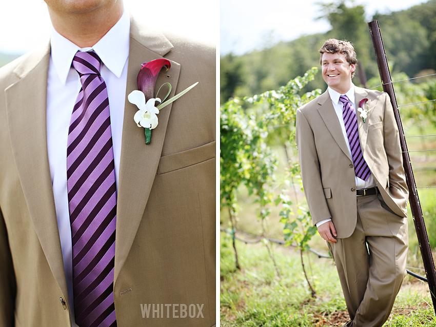 08_michelle_eric_raffaldini_vineyards_wedding_photography