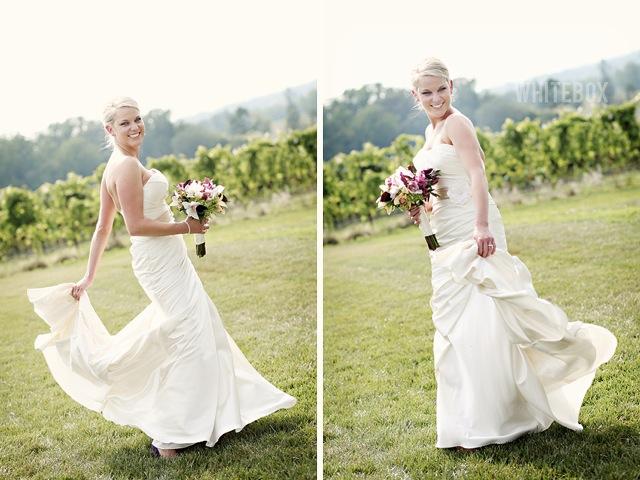 09_michelle_eric_raffaldini_vineyards_wedding_photography