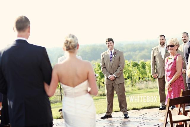 09b_michelle_eric_raffaldini_vineyards_wedding_photography