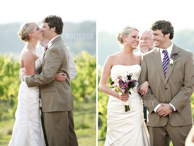 09c_michelle_eric_raffaldini_vineyards_wedding_photography