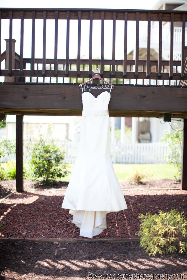 Barbe_Fitzpatrick_Nancy_Ray_Photography_nancyrayjenforwed3001_low