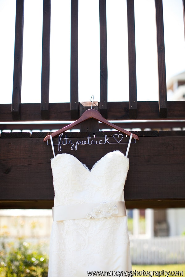 Barbe_Fitzpatrick_Nancy_Ray_Photography_nancyrayjenforwed3002_low