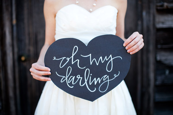 Southern-weddings-heart-photo-prop