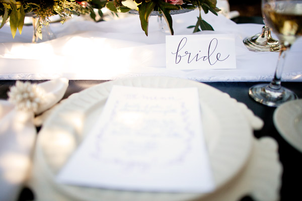 Southern-weddings-whimsical-calligraphy1