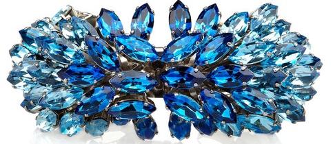 modele-weddings-something-new-something-blue_main2