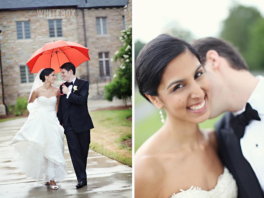0727_elise_matt_wedding_high-point_nc