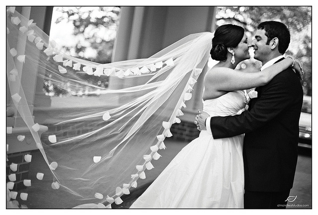 1031 chapel hill nc wedding photographer