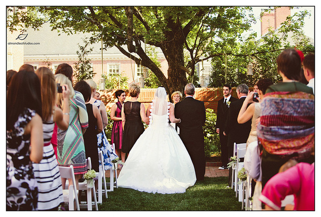 553 chapel hill nc wedding photographer