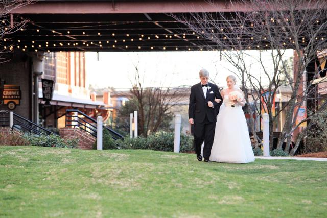 clark_wedding298