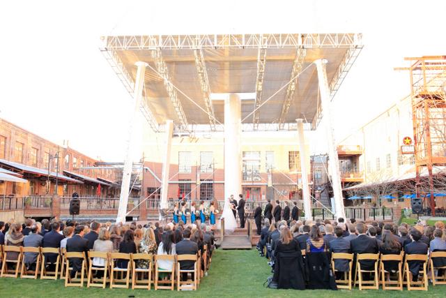 clark_wedding342