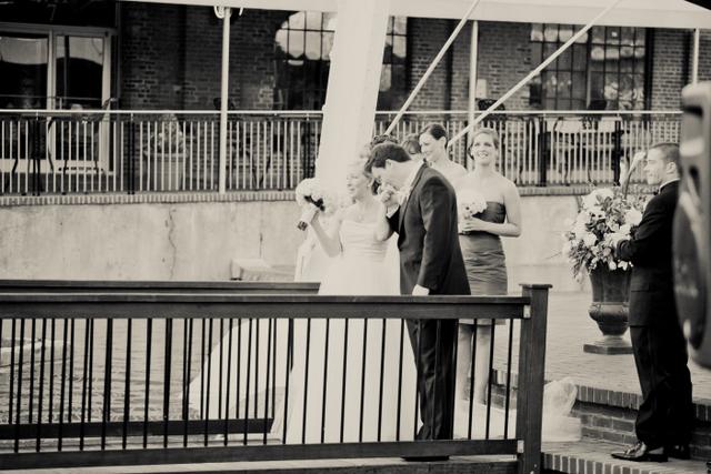 clark_wedding365