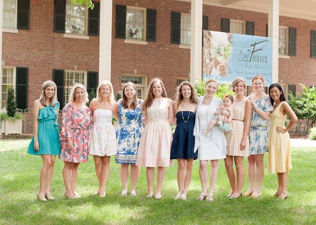 Southern-Weddings-Emilys-Bridal-Shower