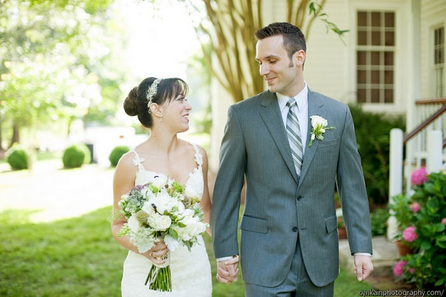 King_Carnahan_Cyn_Kain_Photography_MargoPatrickMarried160_low