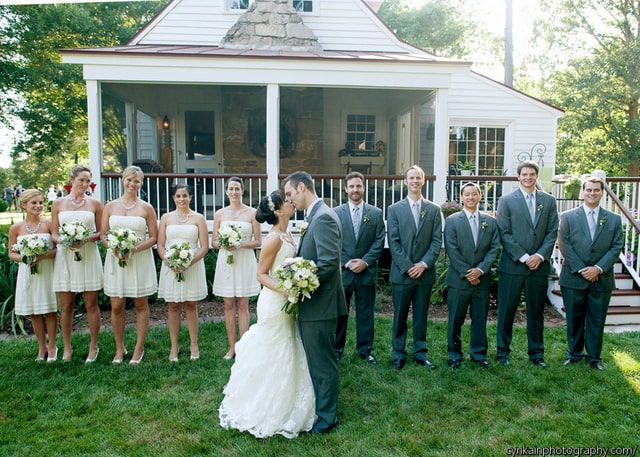King_Carnahan_Cyn_Kain_Photography_MargoPatrickMarried235_low