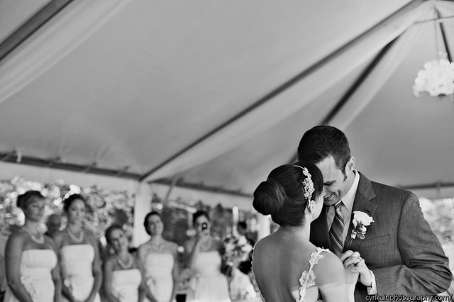 King_Carnahan_Cyn_Kain_Photography_MargoPatrickMarried317_low