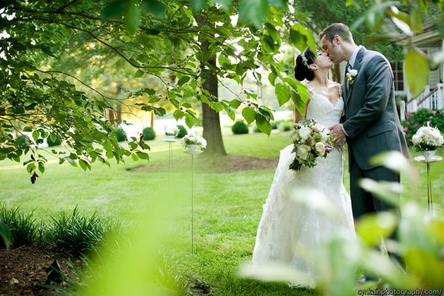 King_Carnahan_Cyn_Kain_Photography_MargoPatrickMarried345_low