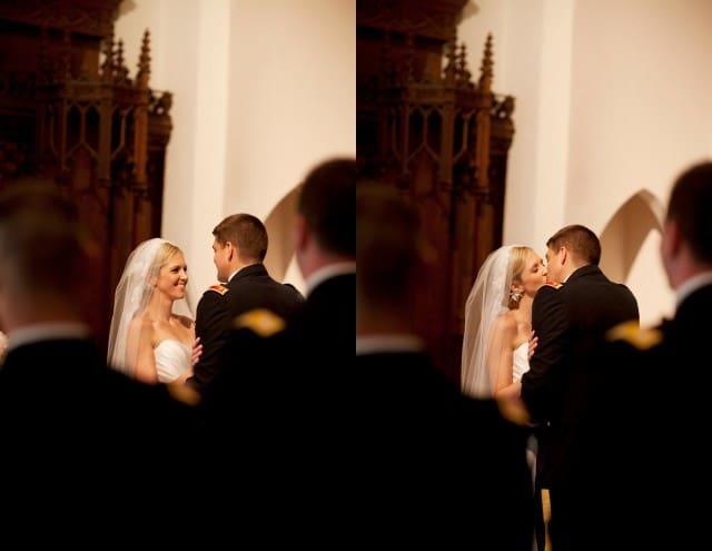 Becca Jane and Todd Wedding10