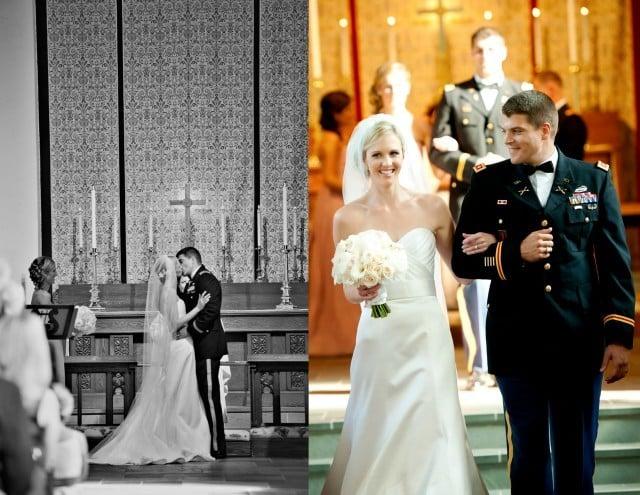Becca Jane and Todd Wedding11