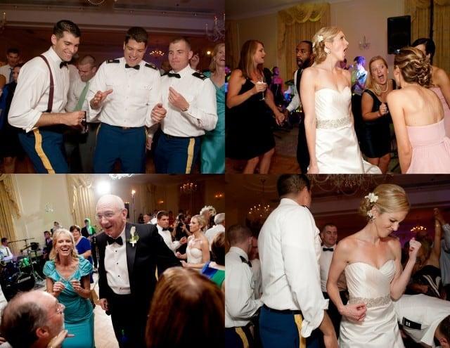 Becca Jane and Todd Wedding13