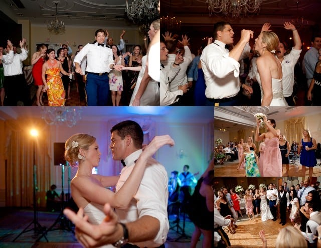 Becca Jane and Todd Wedding14
