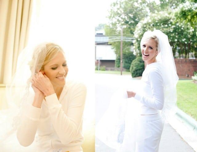 Becca Jane and Todd Wedding6