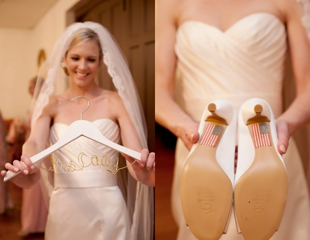 Becca Jane and Todd Wedding8
