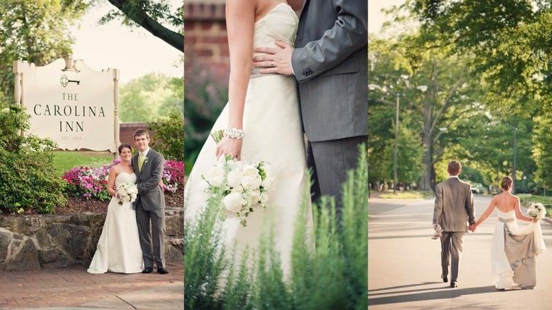 Kelly and Jeff's Wedding 2-001