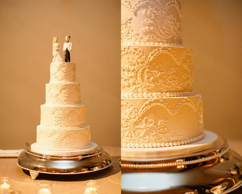 EME_Jones Wedding_CynKain