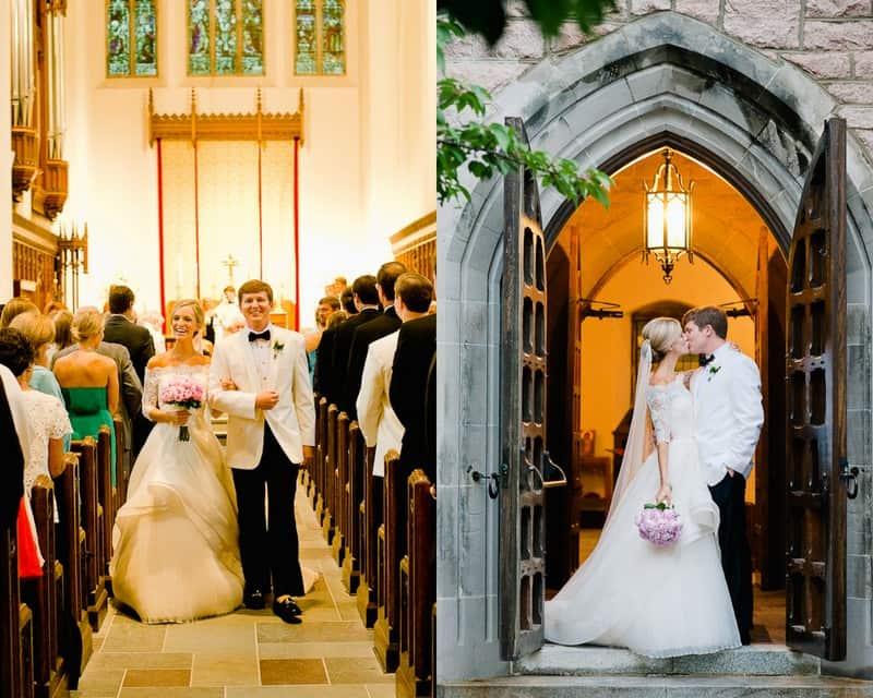 EME_Jones Wedding_CynKain3