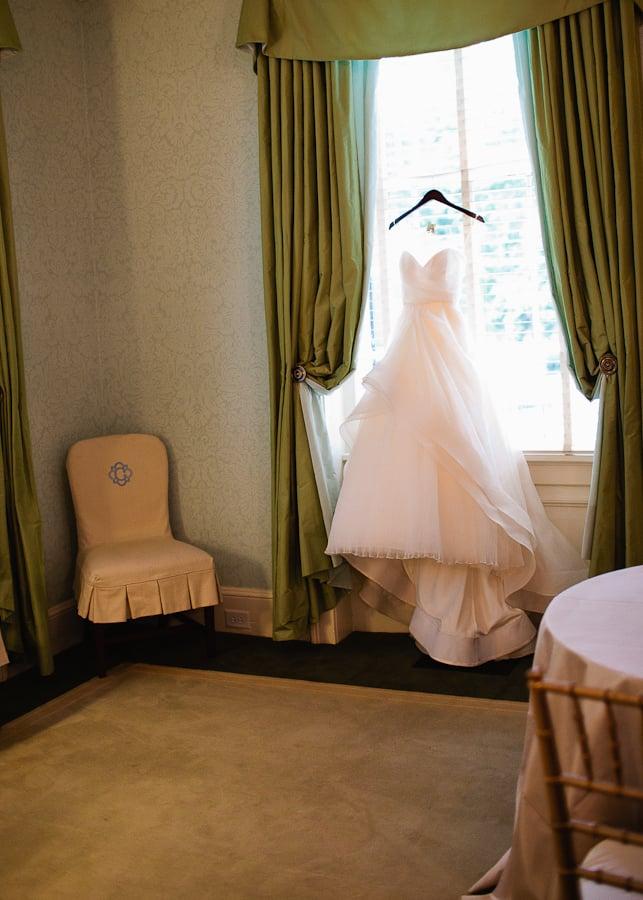 Jones Wedding_036