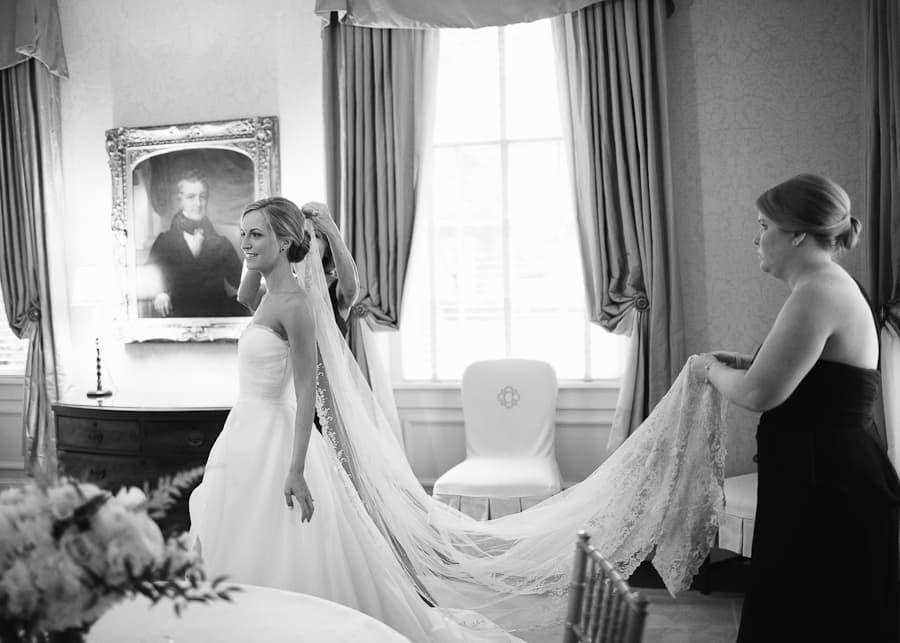 Jones Wedding_062