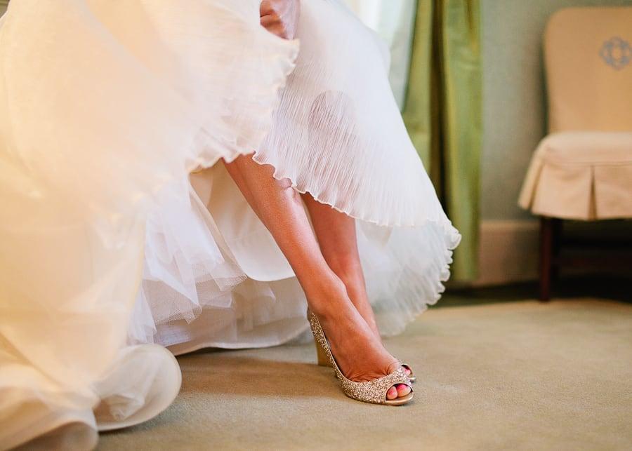 Jones Wedding_076