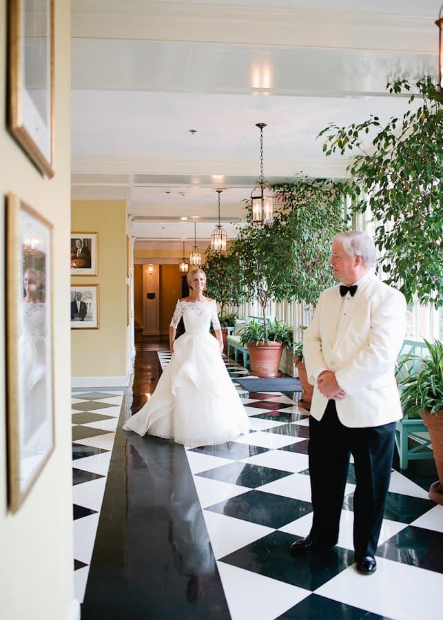 Jones Wedding_116