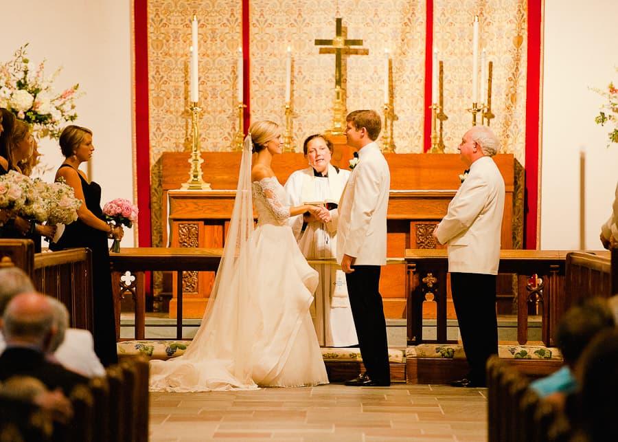Jones Wedding_221