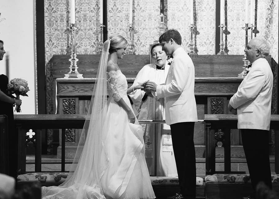 Jones Wedding_224