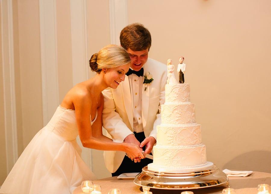 Jones Wedding_451