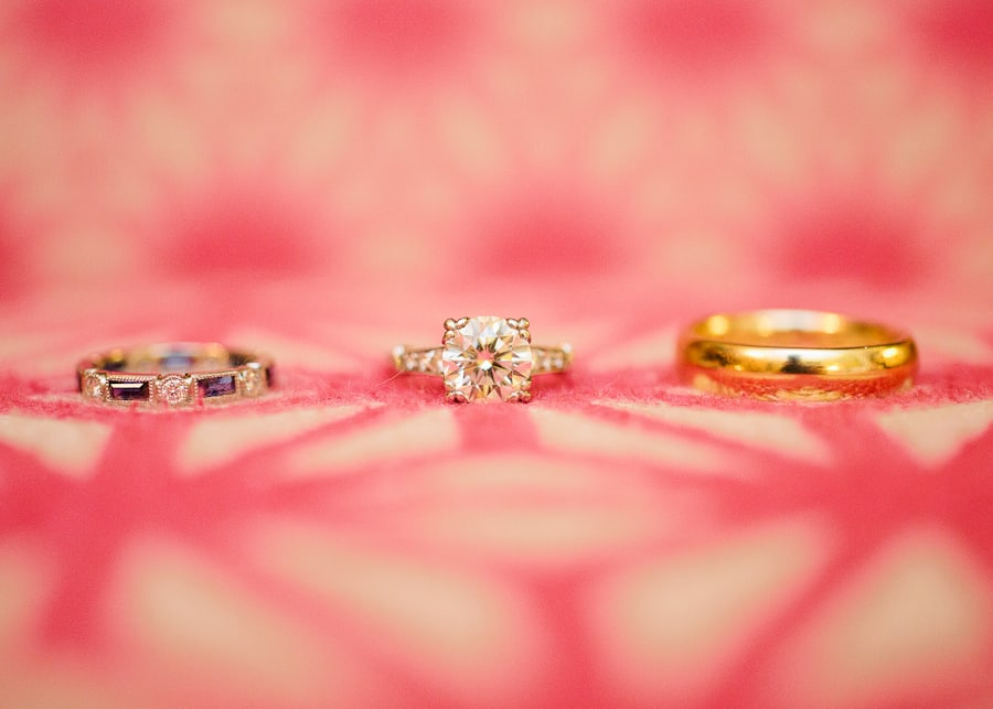 Jones Wedding_599