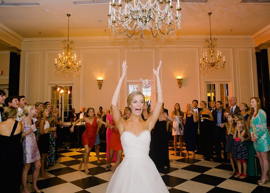 Jones Wedding_605
