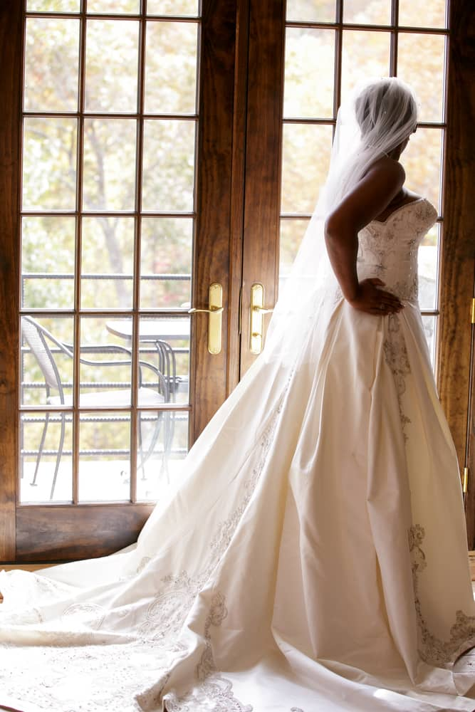 Wedding Planner NC