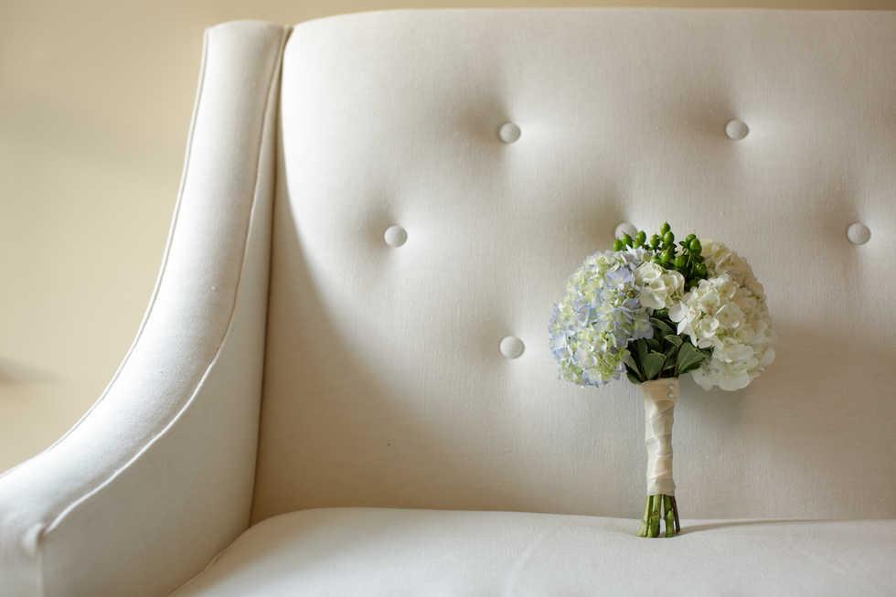 Wedding_041.jpg,Wedding_041