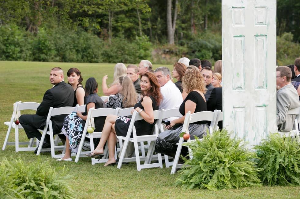 Wedding_141.jpg,Wedding_141