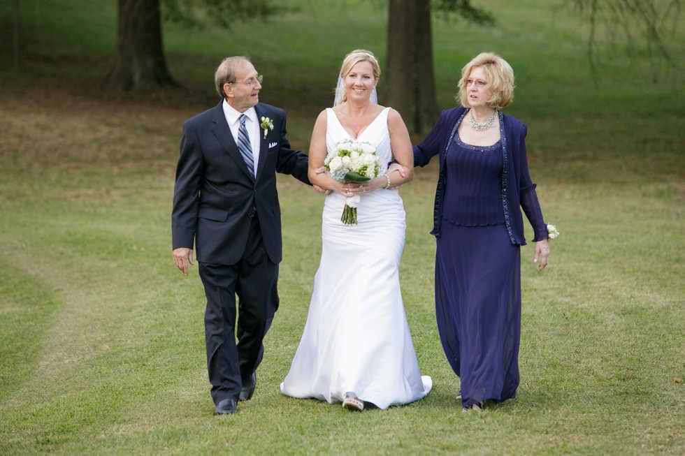 Wedding_173.jpg,Wedding_173