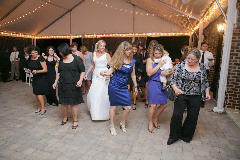 Wedding_360.jpg,Wedding_360