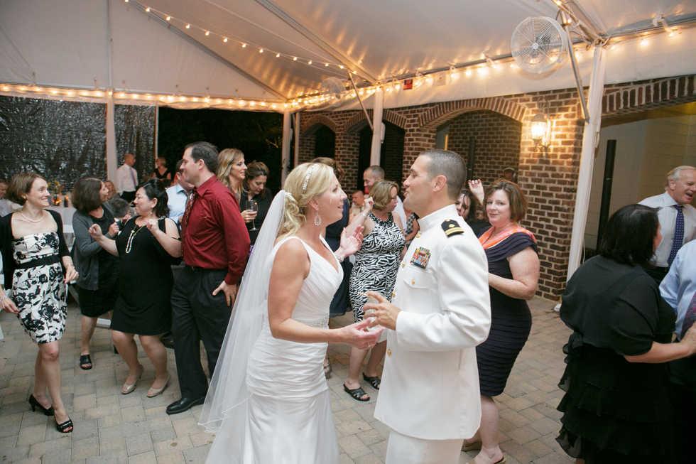 Wedding_377.jpg,Wedding_377