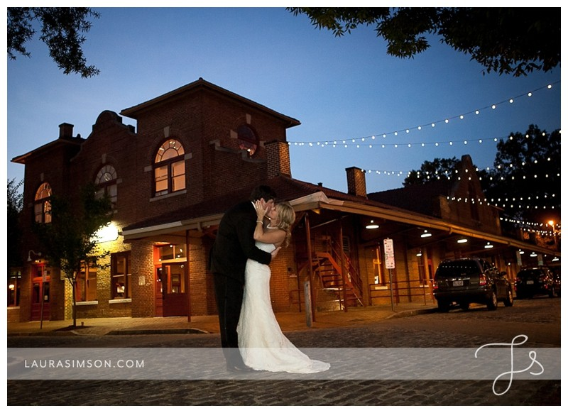 cobblestone-hall_raleigh-wedding_001
