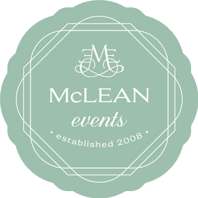 McLean Events