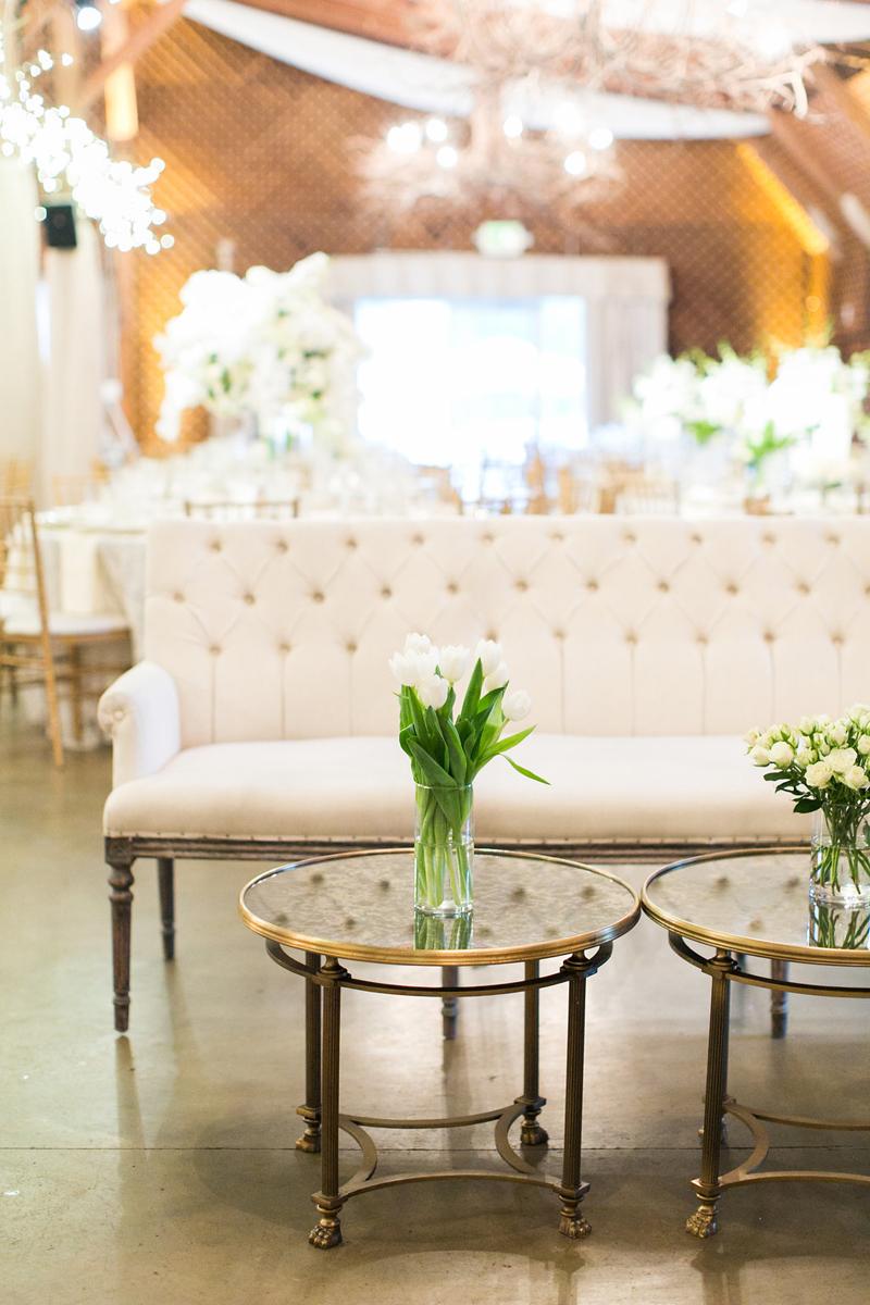 elevated_design_barn_weddings_high_end.jpg