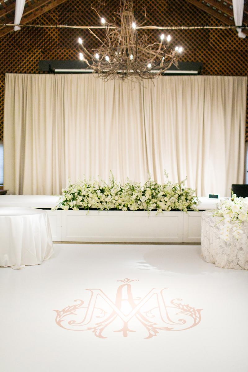 elevated_design_barn_weddings_southern.jpg